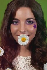 Isis Diaz Beauty